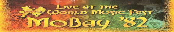 http://www.rockshowvideos.com/sitebuilder/images/mo_bay_82_logo-570x105.jpg